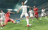 实况足球游戏下载