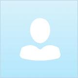 沙尔克04-蟋蟀的头像