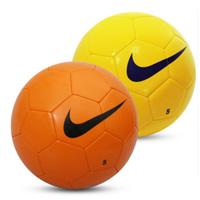 耐克足球5号足球比赛训练NIKE成人标准,正规11人制