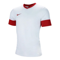 NIKE/耐克 2015新款男子足球比赛训练服运动健身短袖球衣