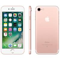 Apple/苹果 iPhone 7 128G 全网通4G智能手机