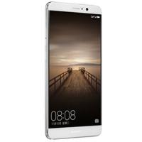 Huawei/华为 Mate 9 32/64GB 4G智能手机限量