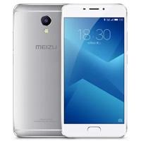 Meizu/魅族 魅蓝note5 全网通智能手机