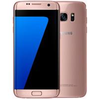 Samsung/三星 Galaxy S7 Edge SM-G9350 4G手机